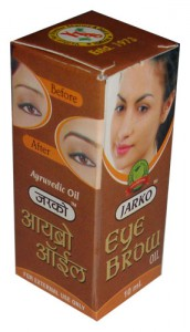 jarko-eyebrow-oil