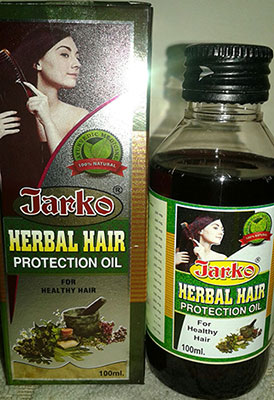 jarko-100ml-oil
